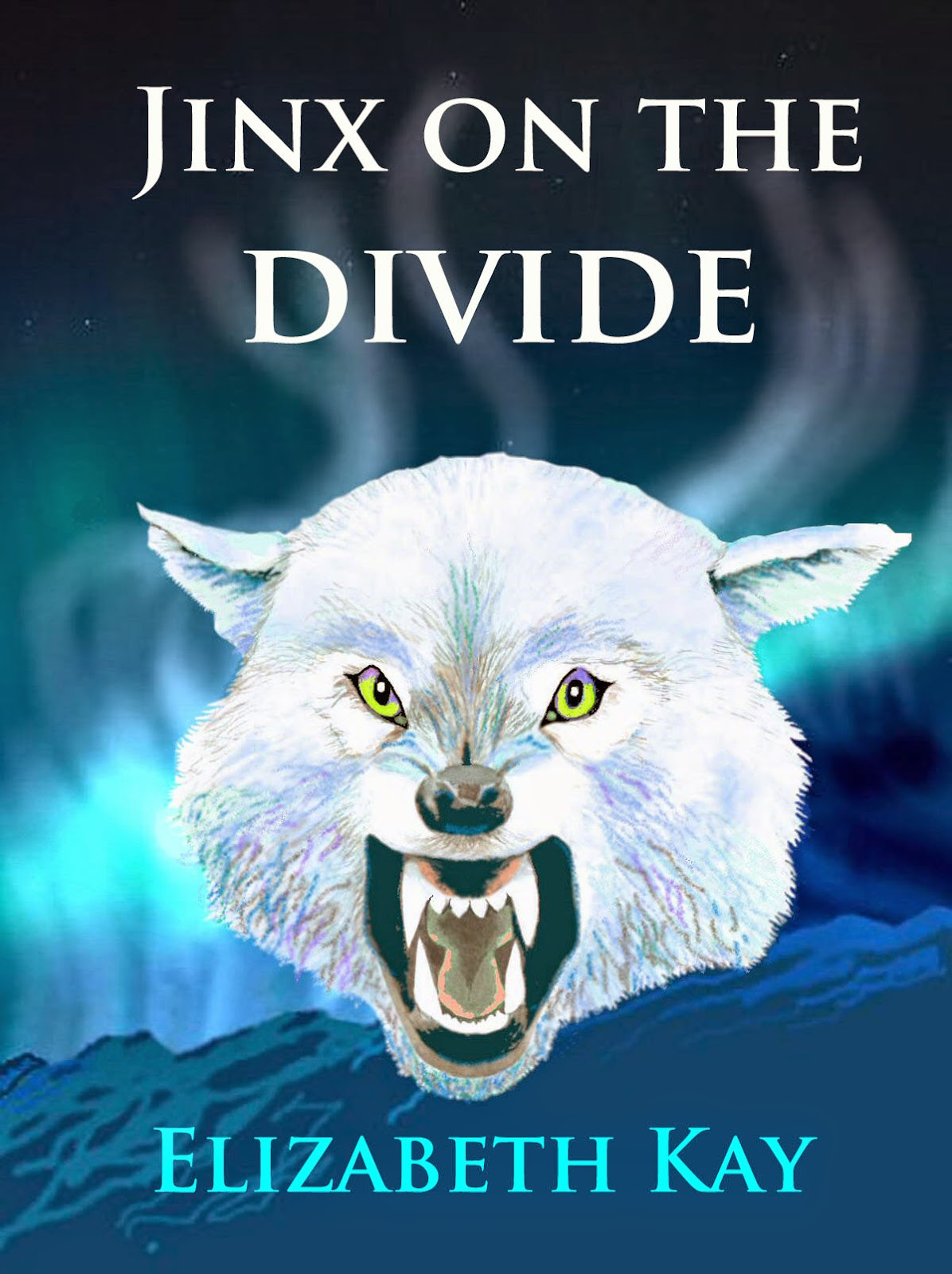 http://www.amazon.co.uk/Jinx-Divide-The-Trilogy-ebook/dp/B00ANV9D2M