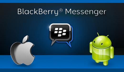 520 x 303 · 120 kB · png, Download Aplikasi BBM Untuk HP Android dan