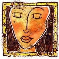День рождения 2 сентября знак зодиака Дева.