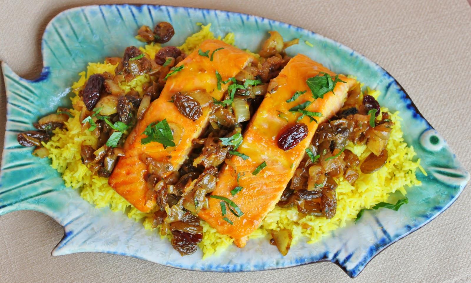 Иракская кухня рецепты с фото