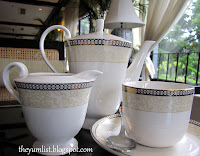 Cameron Highlands Resort, YTL, 5 star, boutique hotel, Cameron Highlands,