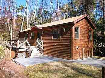 Have You Ever Stayed At The Fort Wilderness Cabins At Walt Disney World?  Iu0027d Love To Hear Your Own Thoughts!
