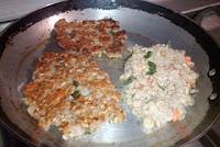 hamburgesa-vegetariana-en-sarten-salud-xl
