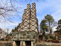 韮山反射炉