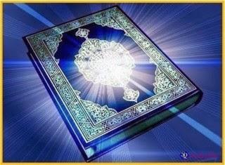 2 Problem Mendasar Muslim Terhadap Quran