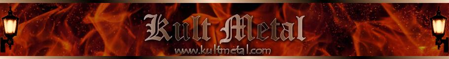 www.kultmetal.com