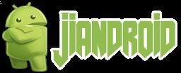Jiandroid