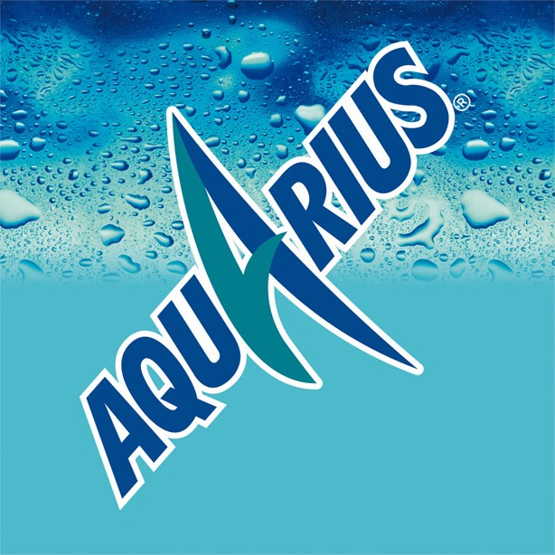 http://aquarius.cocacola.es/