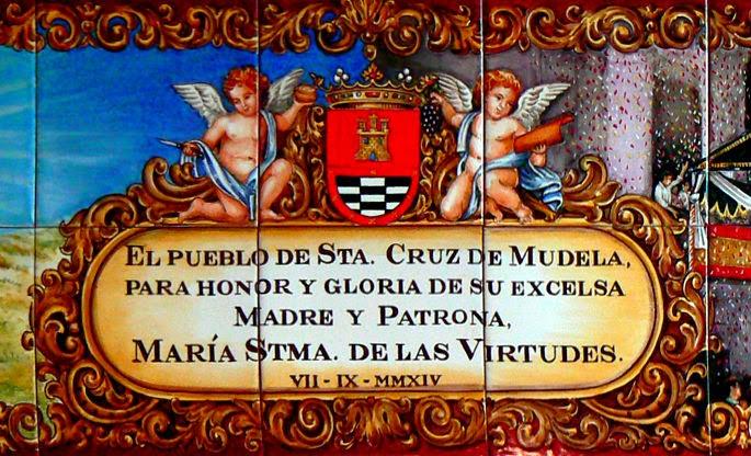 REINA DE LA MANCHA BAJA