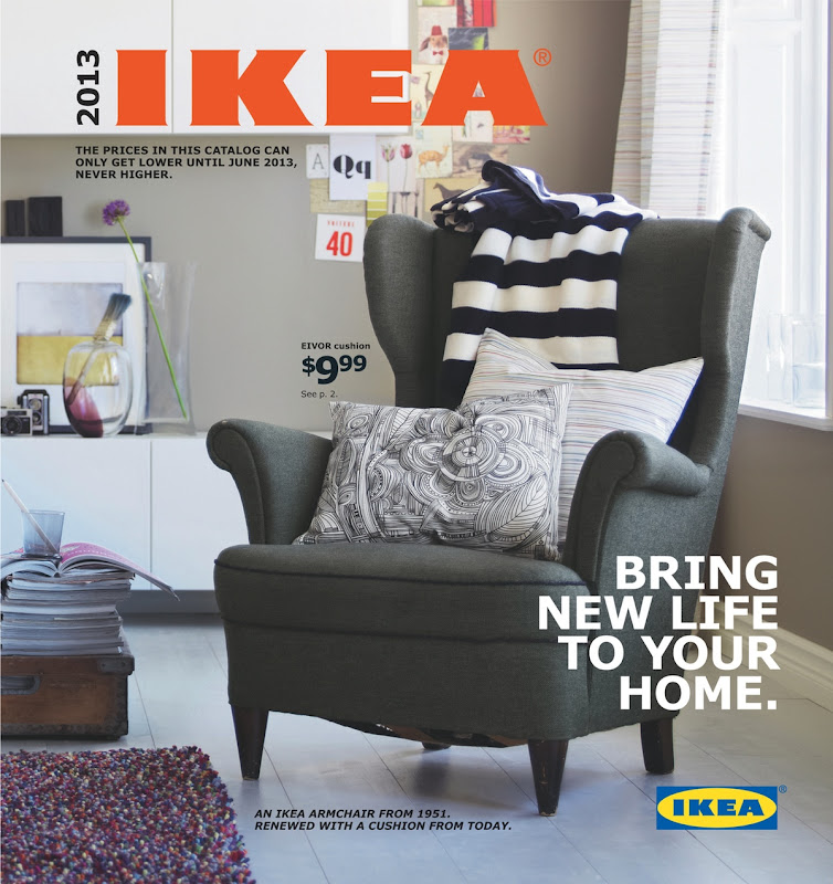 To Ikea Or Not To Ikea title=