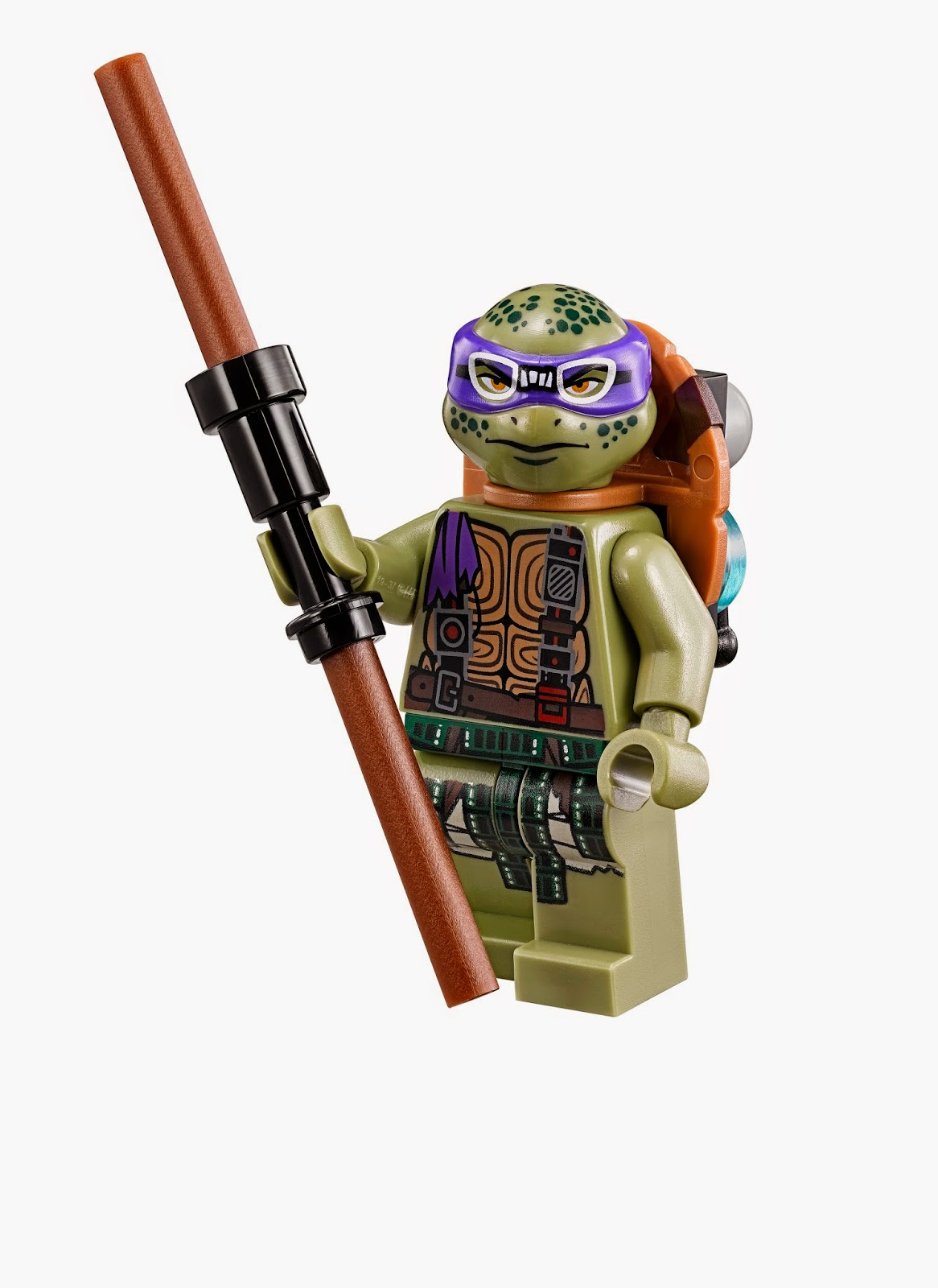 nickalive lego releases new quotteenage mutant ninja