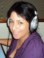 PARCEIROS RBN Silmara Souza