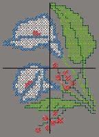baixar matriz grátis