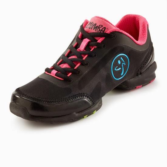 http://www.zumba.com/en-US/store-zin/US/footwear