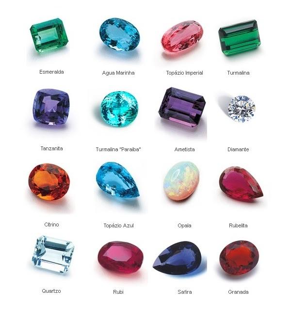 http://1.bp.blogspot.com/-_of_4LyyCsA/UfgHBmNQfpI/AAAAAAAAANc/dwgzyHmHw20/s1600/pedras-preciosas1.bmp