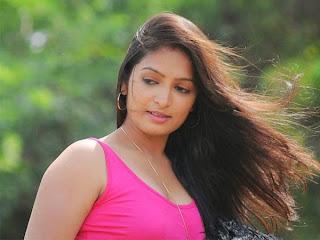 Swimming Pool Telugu Movie Stills