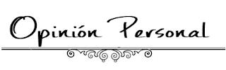 Mi Miscelánea de Libros: Reseña - Preston y Lisa: el