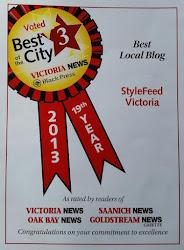 Best Of The City Award Winner
