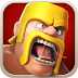 CLASH OF CLANS HİLESİ