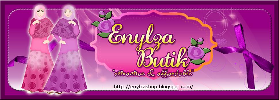 Enylza Butik