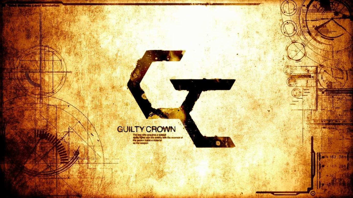 http://1.bp.blogspot.com/-_oi31wittbo/UH1amNUtekI/AAAAAAAAAcE/Wq9mzCEHe7c/s1600/Guilty_Crown_Wallpaper_1366x768_wallpaperhere.jpg