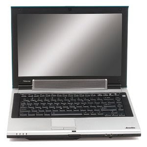 Toshiba Satellite M55-S141 14