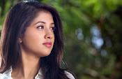 Akhila kishore glam pics-thumbnail-22