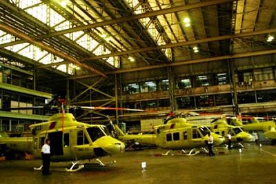 http://1.bp.blogspot.com/-_olfCUlIidc/UbBhlQDFJOI/AAAAAAAAI6s/H2DyegxQpkI/s1600/Helikopter-PT-Dirgantara-Indonesia.jpg