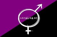 Anarcofeminismo. Porque el patriarcado es una forma de autoridad más antigua que el Estado
