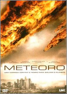 >Assistir Filme Meteoro O Futuro Está em Jogo Online Dublado Megavideo