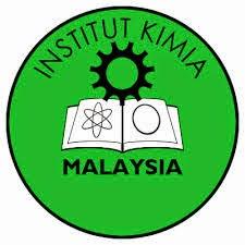 Jawatan Kosong Institut Kimia Malaysia