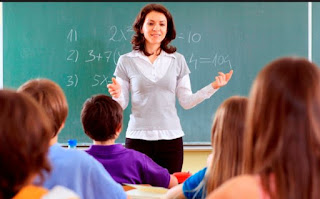 Requirements to become Professional Qualities of Teachers in Australia