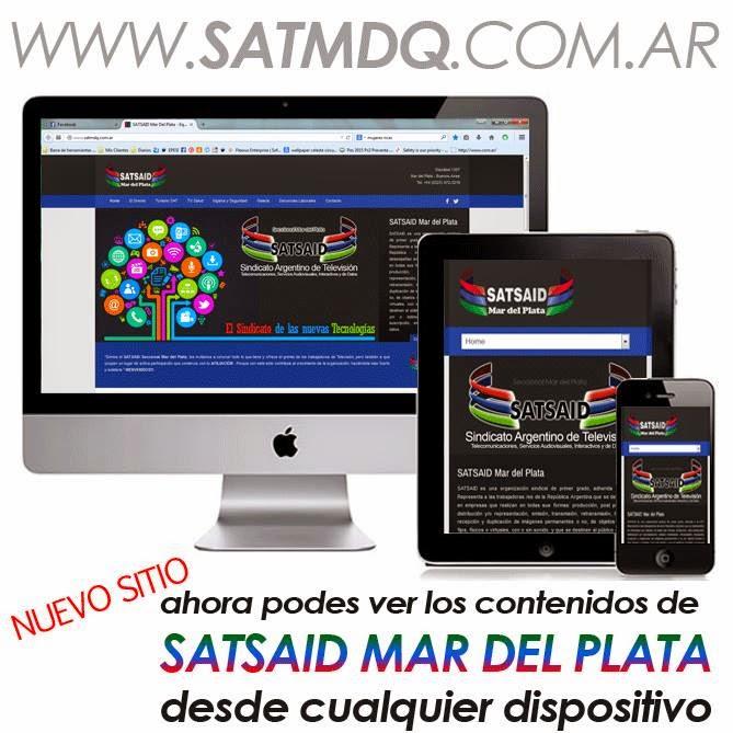 Visità nuestra web !!