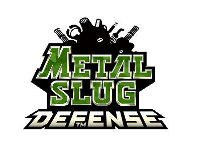 Metal Slug Defense Hacked - Get 9,999,999 Medals and MSPs | [May 2015]