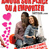 Watch Amour sur place ou à emporter Movie Free Online : Download Movies for Free