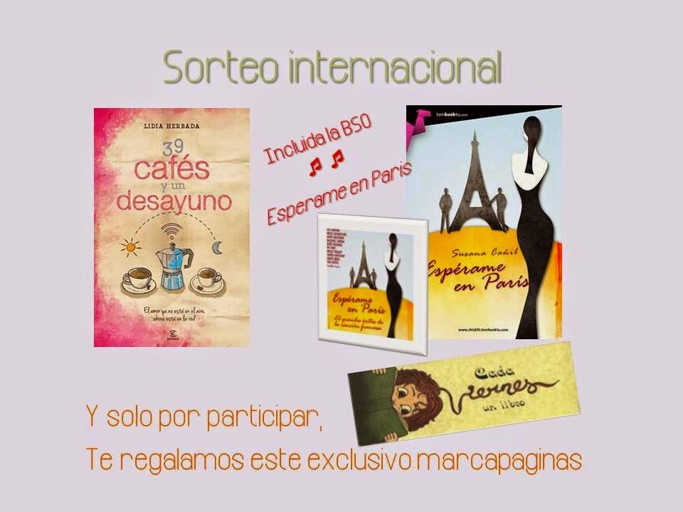 http://librodelosviernes.blogspot.com.es/2014/11/sorteo-internacional-de-otono.html