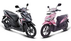 honda vario type price rupiah vario cw 14 300 000