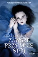 Podsumowanie 2011 cz. 1 - czyli 10 najlepszych książek