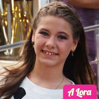A Lora