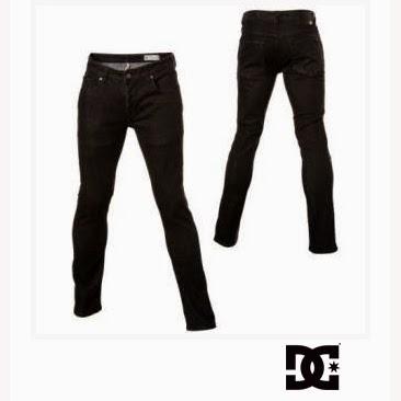 DC Jeans Hitam, Jeans DC Hitam Pekat, Celana Jeans Pria, Jual celana Jeans, celana Jeans Murah, Grosir Celana Jeans