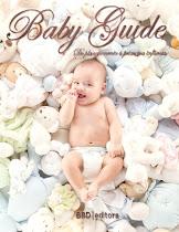 Baby Guide - Do Planejamento à Primeira Infância