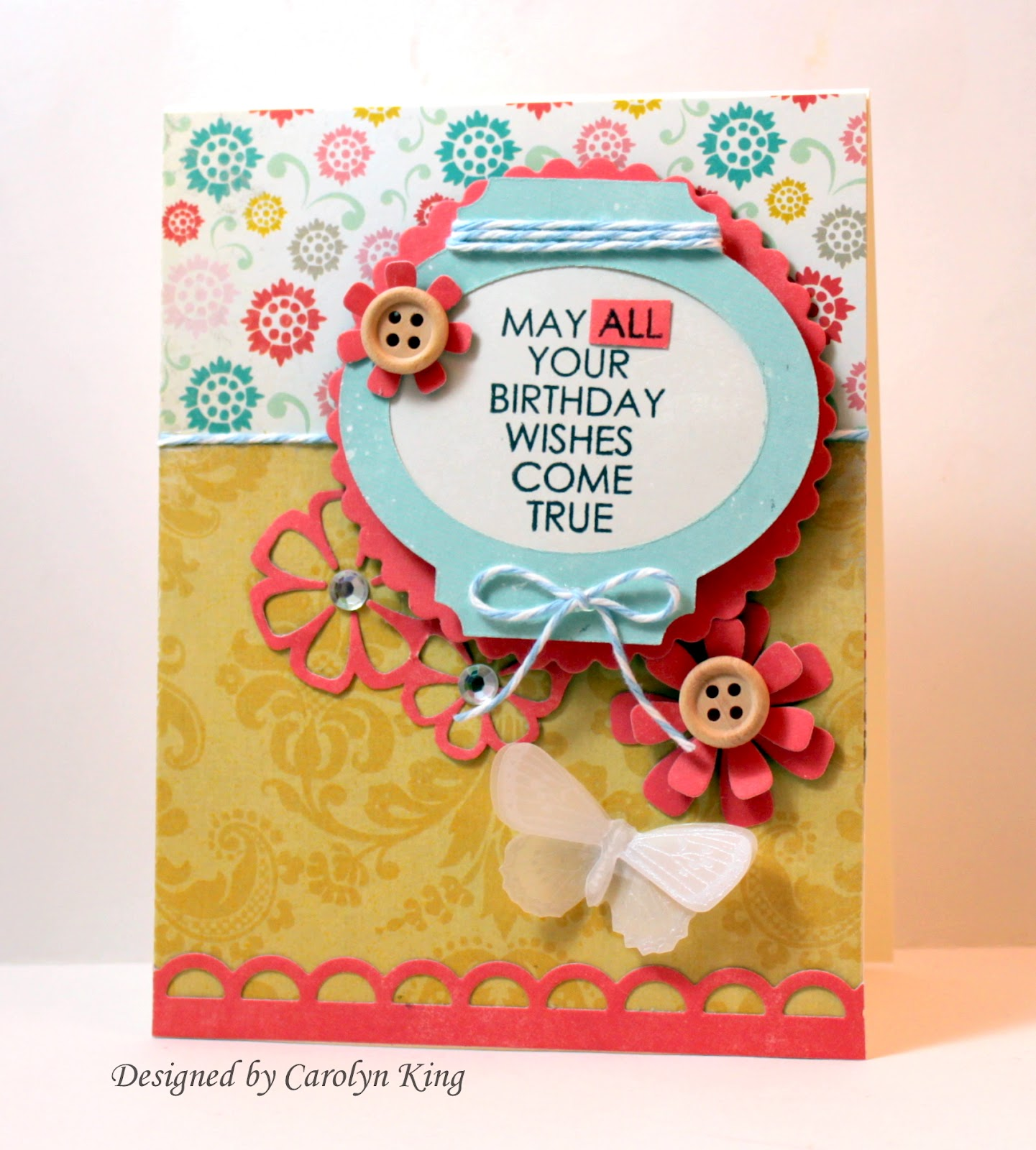 Happy birthday sister in law birthday wishes for sister in law birthday wishes kristyandbryce Choice Image