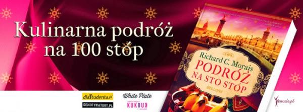 http://www.female.pl/artykul/16516-podroz-na-sto-stop-richard-morais