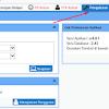 Saatnya Update Dapodikdas Versi 4.0.2 Untuk Pembaruan Aplikasi