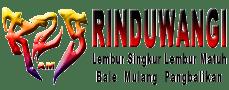 Rinduwangi