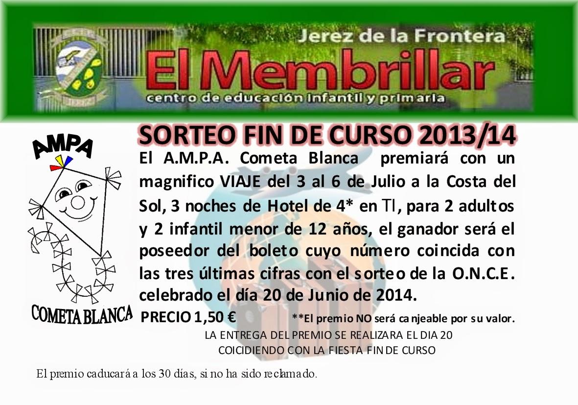 http://cometablancajerez.blogspot.com.es/