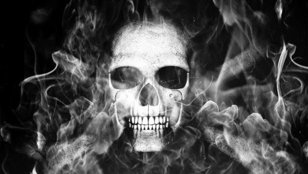 10 deuses da morte na mitologia mundial