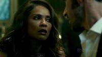 Lucifer Temporada 1 Latino Ver online