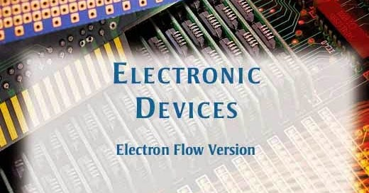 thomas floyd electronic devices 9th edition pdf