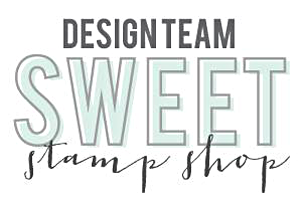 Heather Greenwood | a SWEET new design adventure for me!